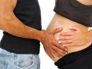 La Maca bio et la fertilité retrouvée